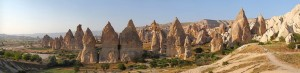 cropped-800px-cappadocia_chimneys_wikimedia_commons.jpg
