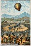 balloon ride history