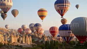 Cappadocia-Tours-6-2-1fe7c89e